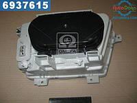 ⭐⭐⭐⭐⭐ Фара правая Mercedes SPRINTER 95-00 (производство  TYC) МЕРСЕДЕС, 20-5341-08-2B