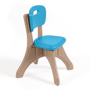 Письмовий стіл зі стільцем Step2 7025, фото 2