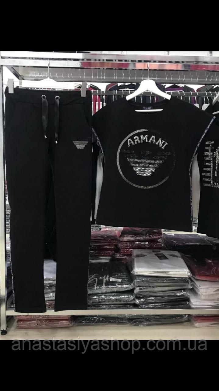 Спортивные  костюмы Armani Турция