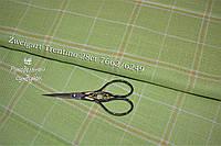 Ткань равномерного переплетения Zweigart Trentino 28 ct. 7662/6249