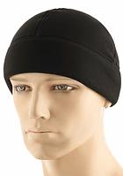 Зимняя тактическая шапка из плотного флиса 4 цвета