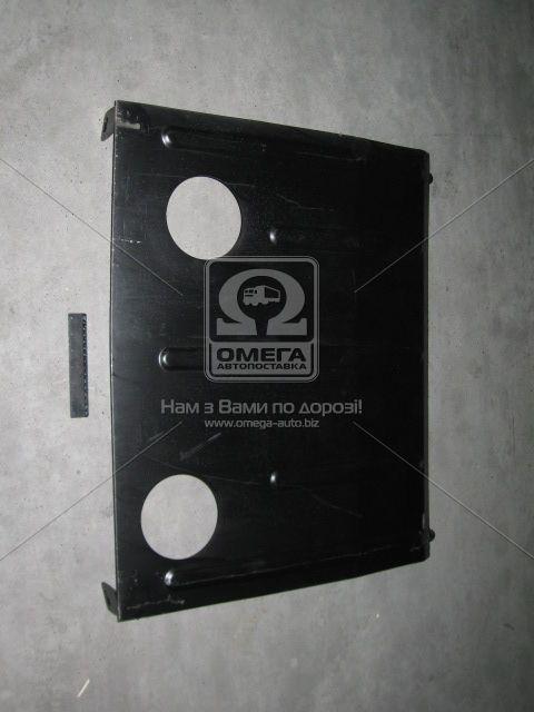Защита поддона двигателя ВАЗ 2108, 2109, 21099, 2113, 2114, 2115 (производство  НАЧАЛО)  2108-2815100