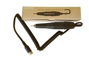 Ручка для фрезера Strong 102L 35 000 об
