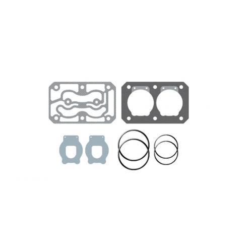 Рем.комплект прокладок компрессора 1600040100
