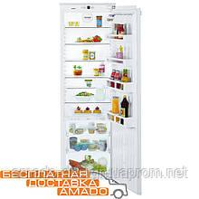 Вбудовувана холодильна камера Liebherr IKBP 3520