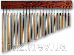 SABIAN 61174-B24 BAR CHIMES - BRONZE Трубчатые колокольчики Bar Chimes