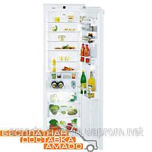 Вбудовувана холодильна камера Liebherr IKBP 3560