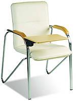 Офисный стул SAMBA S T Plast