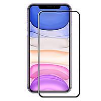 Cтекло (0.1мм) Flexible iPhone 11