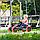 Велокарт Buzzy Reppy Rebel Berg 24.60.02.00, фото 6