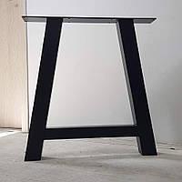 Опоры для стола из металла,Металлическая ножки из трубы,Основание,Лофт
