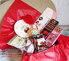 "Подарок для девочки на 8 марта - набор ""Моей Принцессе!"", фото 3"