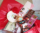 "Подарок для девочки на 8 марта - набор ""Моей Принцессе!"", фото 2"
