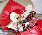 "Подарок для девочки на 8 марта - набор ""Моей Принцессе!"", фото 5"
