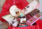 "Подарок для девочки на 8 марта - набор ""Моей Принцессе!"", фото 4"