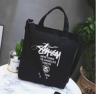 Сумка шоппер ,эко сумка ,сумка тканевая
