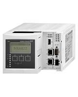 Преобразователь NXA822 системы Tankvision Управление запасами