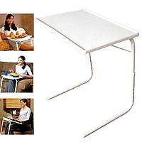 Детский столик, столик для ноутбука Table Mate