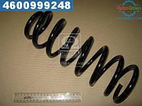 ⭐⭐⭐⭐⭐ Пружина подвески Audi A6 задняя (производство  Kayaba) АУДИ,100, RC5240