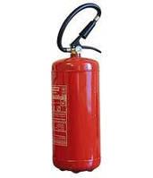 Огнетушитель ВП-9 (порошковый)