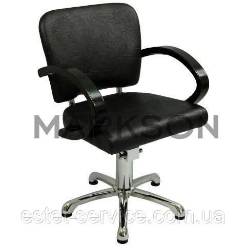 Кресло на базе квадрат ZD-323