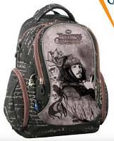 Рюкзак школьный Kite Pirates  001