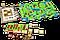 Настольная игра Crowd Games Кланы Каледонии, фото 5