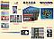 Настольная игра Crowd Games Контейнер. Юбилейное издание, фото 3