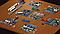 Настольная игра Crowd Games Контейнер. Юбилейное издание, фото 7
