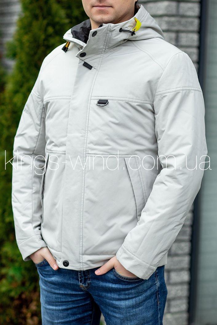 Куртка  мужская Kings Wind 2020  K09