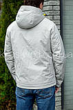 Куртка  мужская Kings Wind 2020  K09, фото 2