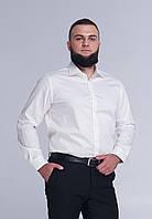 Сорочка чоловіча модель 01004/022