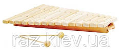 MAXTONE BLC15a Ксилофон
