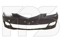 Бампер передний Mazda 3 BK '06-09 хетчбек (FPS) BR5S50031B