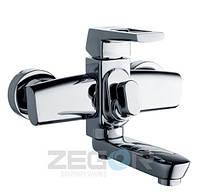 Смеситель для ванны Zegor NEF3-A232