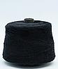 Шкурка Норки 1/11, Состав: 100%  Нейлон ворс 1,3 см. Пряжа в бобинах для машинного и ручного вязания