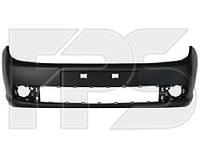 Бампер передний Renault Symbol II 08-13 (FPS) 8200851728