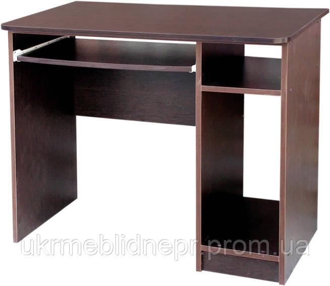 Стол компьютерный СКЭ-3
