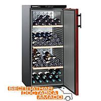 Винный шкаф Liebherr WKr 3211