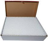 Набор для набивки сигарет Firebox сигаретные гильзы 1000 шт, машинка, фото 3