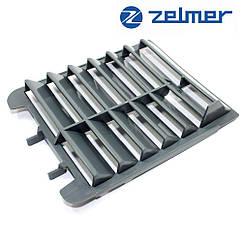 Перегородка в аквафильтр для пылесоса Zelmer 12010458 (919.0064)