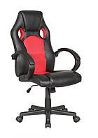 Компьютерное кресло игровое и для офиса Home Fest Oskar Plus