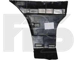 Крепеж переднего бампера Daewoo Nexia 95-08 правый (Китай) (FPS) 96176264