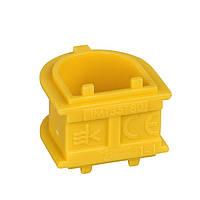 Соединительный элемент Schneider-Electric для коробок полых стен (IMT35180)