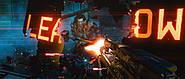 В Cyberpunk 2077 появятся 75 «уличных историй». И это не квесты
