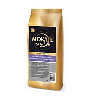 Сухое молоко Mokate Topping Premium 0.5кг