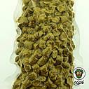 Хмель Citra США 100 грамм 13.5%, фото 2
