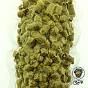 Хмель Cascade 100 грамм 7.6%, фото 2