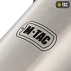 M-Tac термокружка з клапаном 450 мл ., фото 4