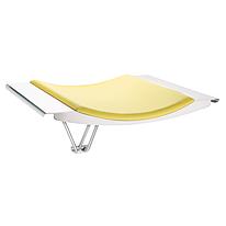 Franke Campus XINW601 Стол для пеленания